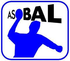 asoball