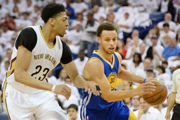 Apuesta NBA: GS Warrios - TOR Raptors