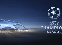Champions League: Sevilla - Lyon