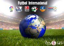 Serie A: Fiorentina - AC Milan