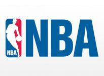 Combinada NBA: PHI 76ers - WAS Wizards + TOR Raptors - BOS Celtics
