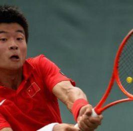 Apuesta Tenis, Combinada An-Ning Challenger: Martin-Majchrzak, Whittington-Wu