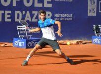Combinada Tenis: Thiem-Edmund + Zverev-Almagro + Brown-Tomic