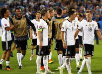 UEFA CHAMPIONS LEAGE -F?TBOL-COLLEGE EUROPA FC - THE NEW SAINTS
