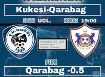 Kukesi-Qarabag
