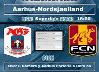 Aarhus-Nordsjaelland