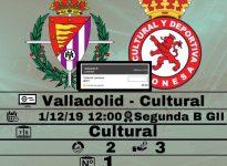 Valladolid - Cultural