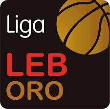 LEB Oro: HLA Alicante vs Oviedo